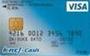 dedit_card_knt_cash