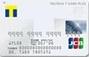 credit_card_t_card_plus