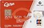 credit_card_carp