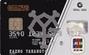 credit_card_giants
