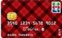 credit_card_jcb_eit