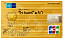 credit_card_TO_ME_CARD_JCB_gold