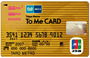 credit_card_TO_ME_CARD_JCB_gold_pasmo