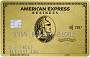 american_express_business_gold