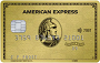 american_express_gold