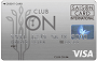 club_on_card_saison