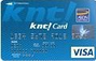 credit_card_knt