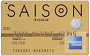 asocie_american_express_gold_card