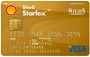 shell_starlex_gold_card