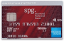 starwood_preferred_guest_american_express_card